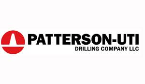 Patterson oilfield jobs