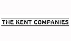 The Kent Companies Slide Image