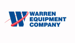 Warren Equipment Companies Slide Image