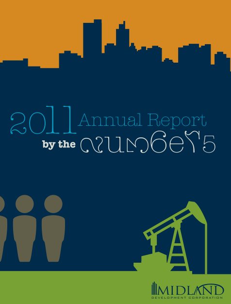 Thumbnail Image For 2011 Annual Report