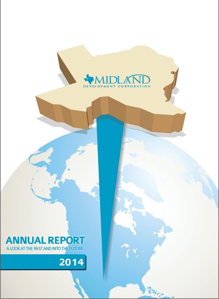 Thumbnail Image For 2014 Annual Report - Click Here To See