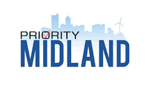 Thumbnail Image For Midland Economic Impact Study - Click Here To See